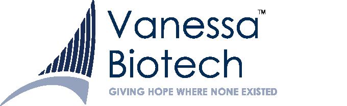 Vanessa Biotech, Inc